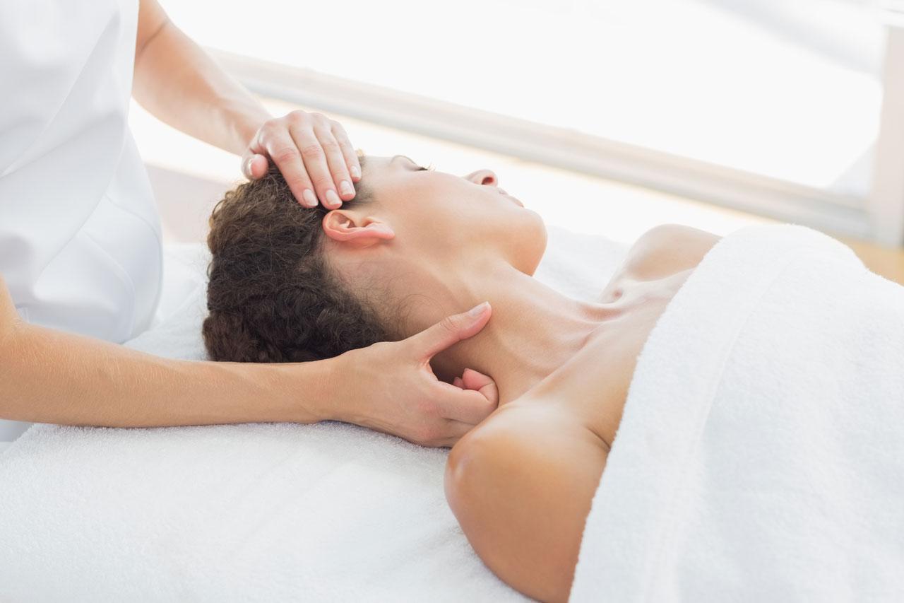 exitspa-ingresso-massaggio-cervicale-1
