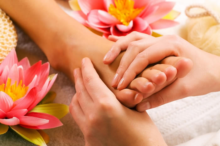 massaggiatore-piedi-1