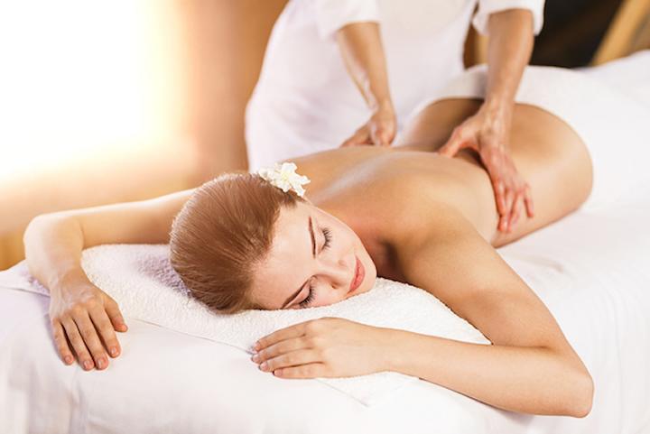 massaggio_californiano_centro_estetico_bellessere_roma_nuovo_salario-1